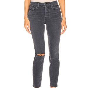 GRLFRND Karoline In Future Forever Jeans Size 29